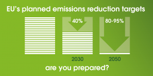 climate-change-infographics_2-06