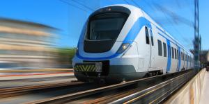 CIE case study transport