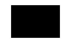 Largo Foods client logo