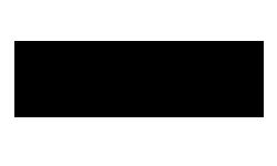 Wexford Creamery client logo