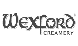 client-logo black Wexford Creamery Food