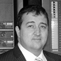 Dennis Nordon