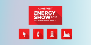 SEAI Energy Show