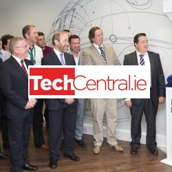 TechCentral Data Centre Research and Development