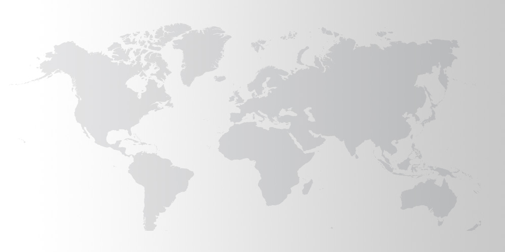 iso certifications global