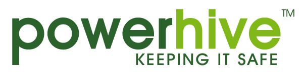 powerhive logo