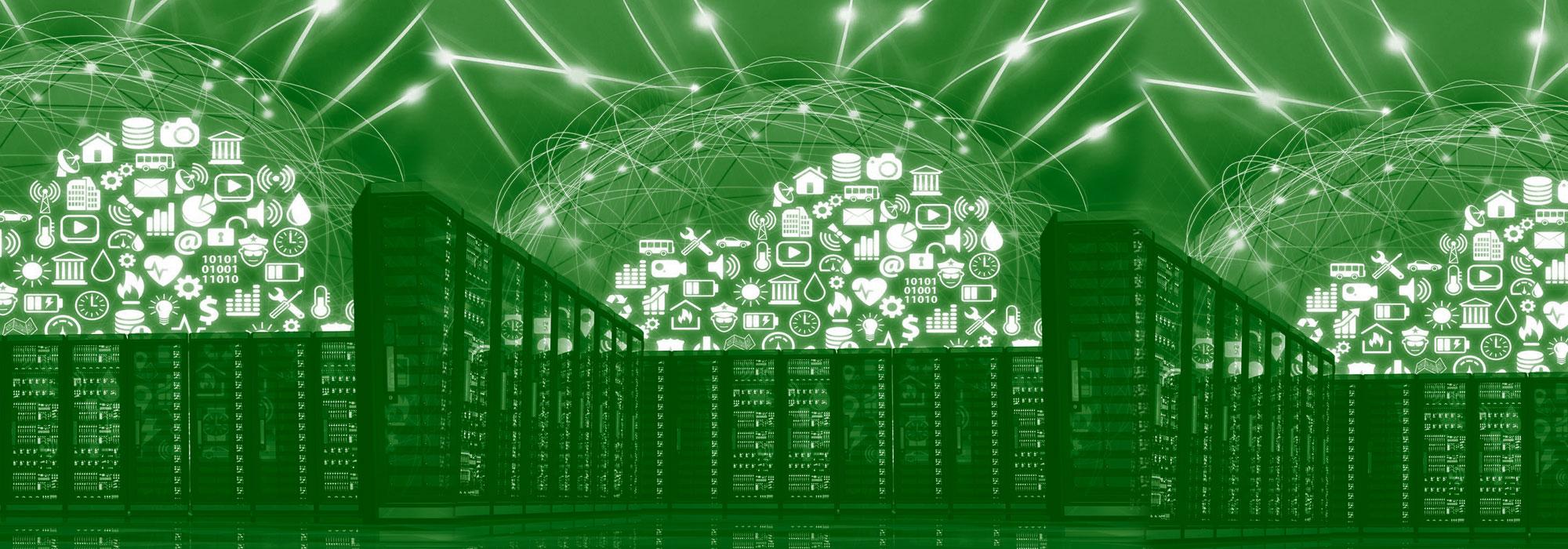 data-centre-power_1