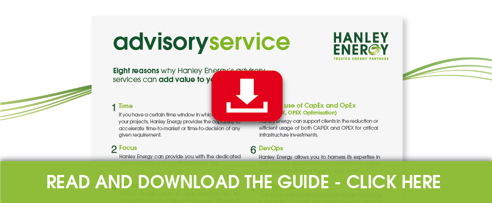 Read and download the guide - key insight