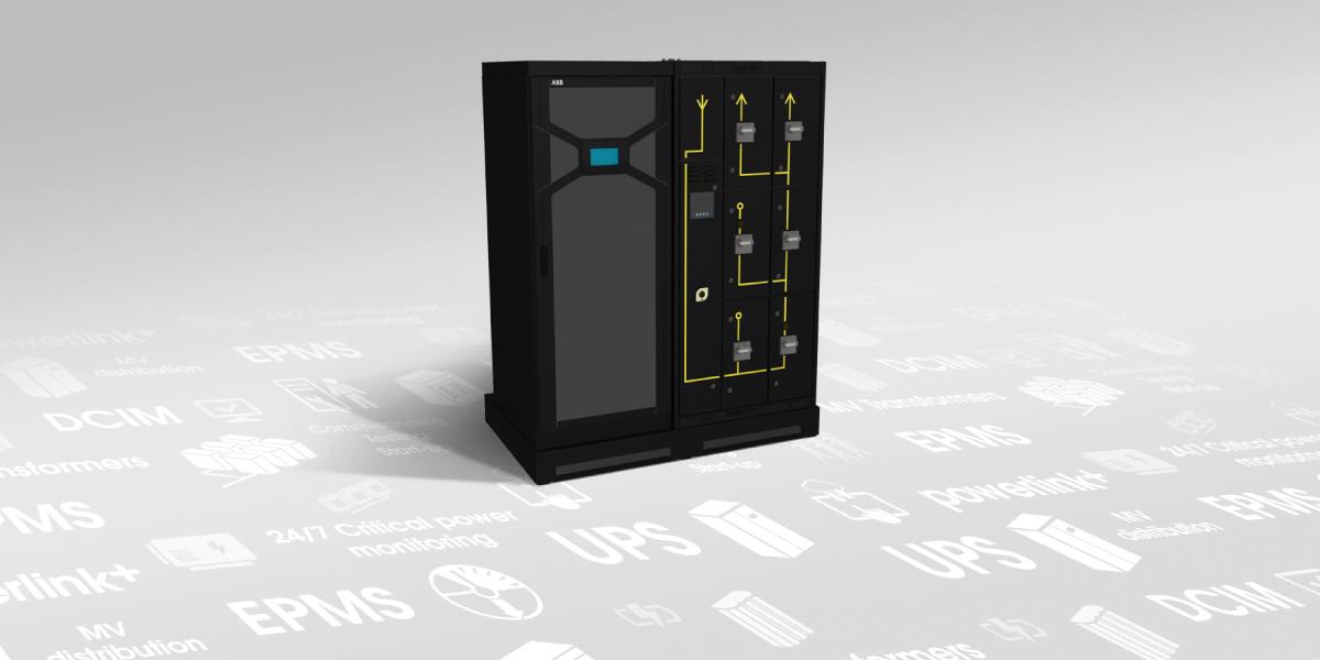 Power-Skid-webbanner_1