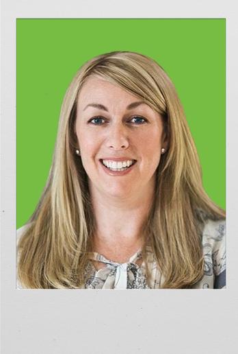 International Women's Day - Lisa Welthagen, Bid & Tender Co-ordinator, Hanley Energy GCC