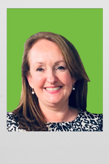 International Women's Day - Mary Ramsay, Country Manager, Hanley Energy PTY